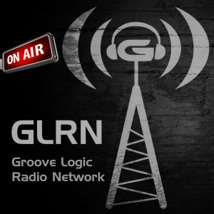 Groove Logic Radio Network