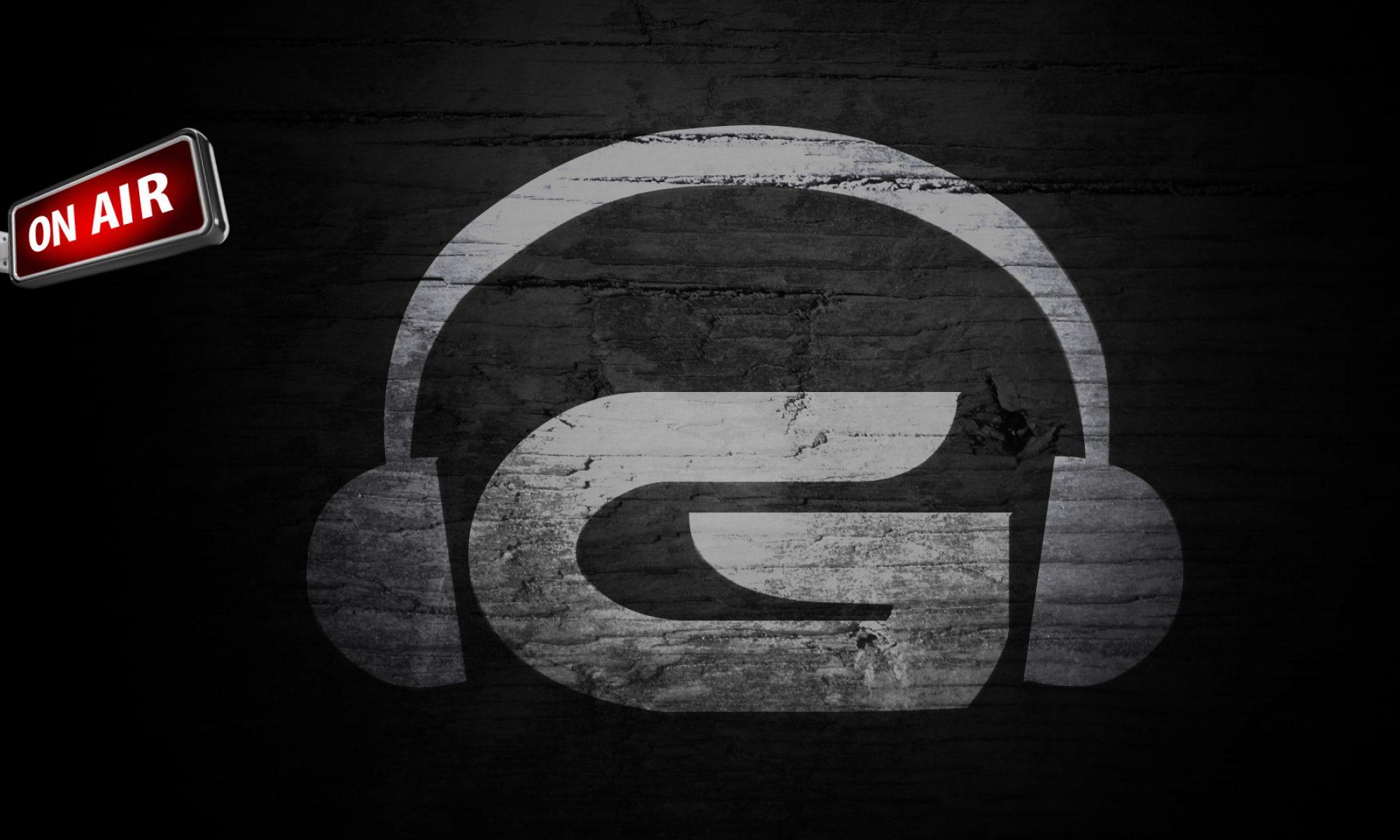 Groove Logic Productions
